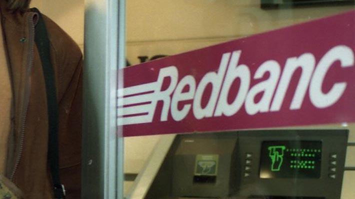 Redbanc informa que sufrió una amenaza de hackeo en diciembre pasado