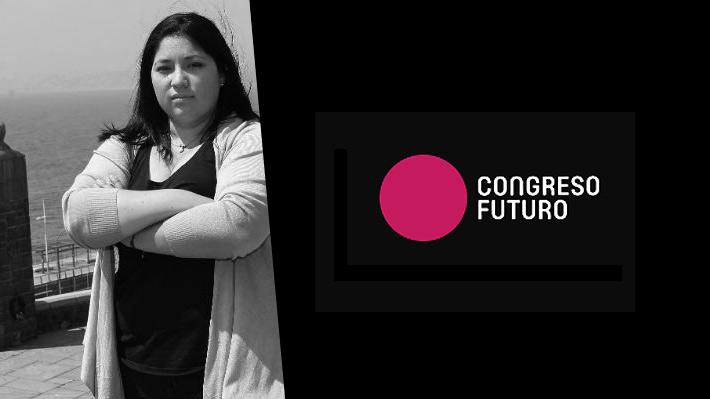 Barbarita Lara, la ingeniera estrella de Chile, solicitó mayor apoyo regional para la innovación