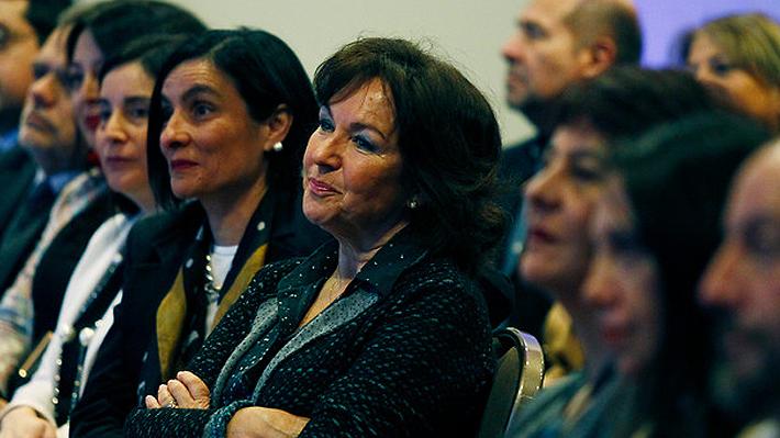 Ministerio de la Mujer crea listas públicas para incentivar que mujeres ocupen cargos directivos
