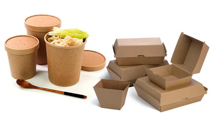 Providencia lanza ordenanza municipal para prohibir venta de productos plásticos en el rubro de la comida