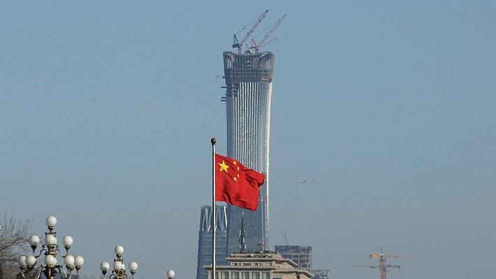 El negativo efecto dominó: Desaceleración de China golpeará al resto de Asia