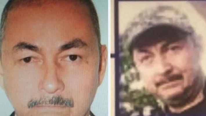 """El historial guerrillero de """"Mocho"""", el autor material del atentado explosivo en Bogotá"""