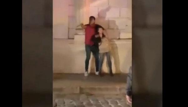 Ecuador: Femicidio de mujer embarazada a manos de su pareja venezolana genera reacciones xenófobas