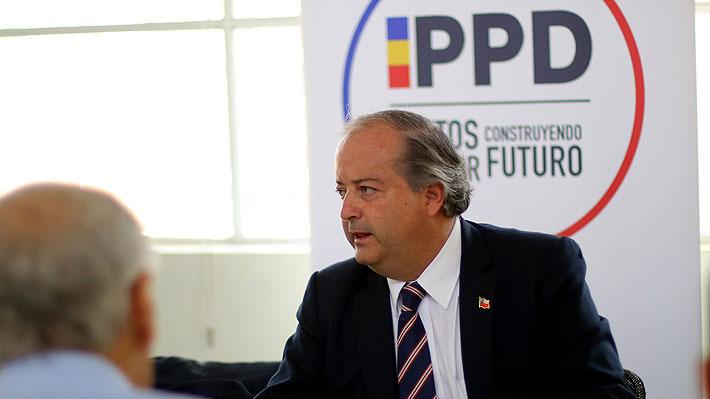 Reforma de pensiones: Gobierno intensifica trabajo para lograr acuerdos en temas clave con partidos de la oposición