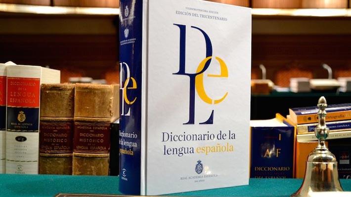 Director de la RAE por lenguaje inclusivo: No se puede imponer por decreto ni por acuerdo