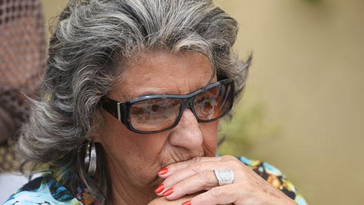 Impulsora de auditoría a municipio de Viña del Mar buscará iniciar juicio por notable abandono de deberes contra Reginato