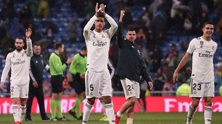 El drama que viven dos figuras del Real Madrid: Casi no cuentan para su DT y podrían salir del club