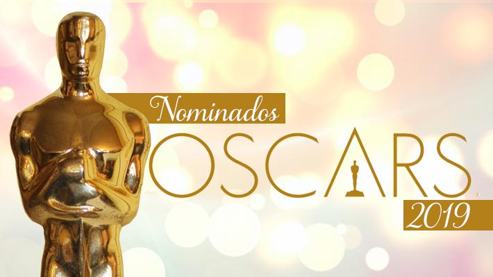 """""""Roma"""" está en 10 categorías: Conoce todos los nominados para los Premios Oscar 2019"""