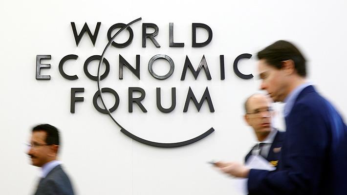 De Donald Trump a Theresa May: Los grandes ausentes del foro económico de Davos