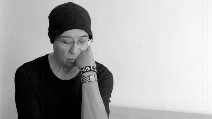 Documental chileno sobre Pedro Lemebel hará su estreno mundial en el Festival de Cine de Berlín