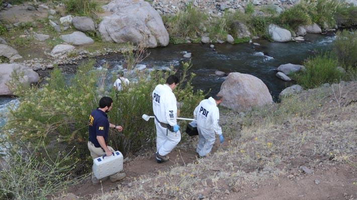 Corte de suministro: Las penas que contempla el código penal por contaminar el agua potable