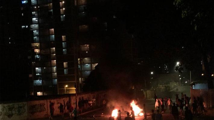Cuatro personas fallecieron en manifestaciones previas a marchas oficialistas y opositoras en Venezuela