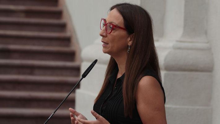 """Gobierno y críticas por Venezuela: """"No aceptamos que quienes celebran dictaduras de izquierda den lecciones de democracia"""""""