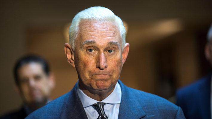 """EE.UU.: Detienen a uno de los ex asesores de campaña más cercanos de Trump en el marco de la """"trama rusa"""""""