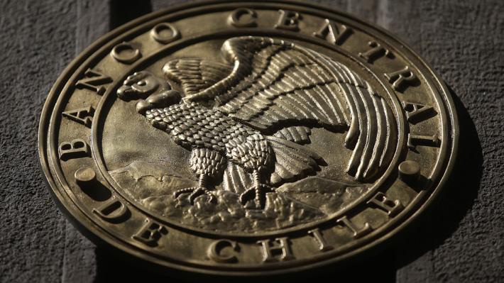 Operadores financieros proyectan que el Banco Central subirá la tasa de interés hasta 3% en enero