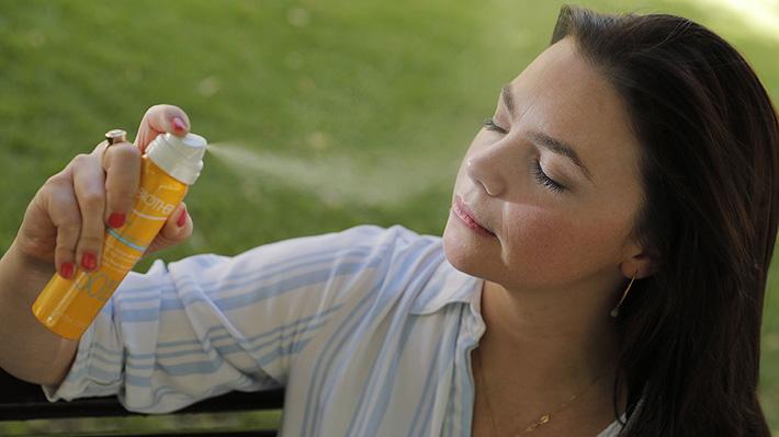 Ola de calor: Consejos para tratar y prevenir las quemaduras e insolación