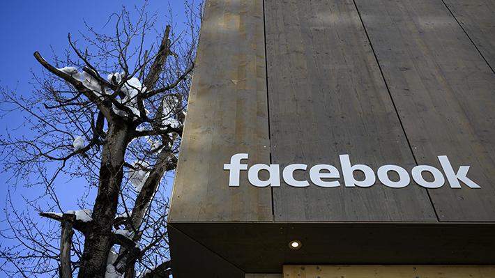 Revelan plan de Facebook en el que se unificaría su propio sistema de mensajes con Instagram y WhatsApp
