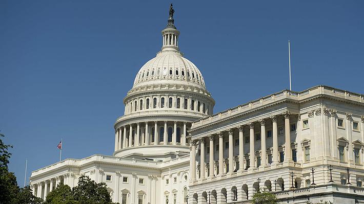 Congreso de EE.UU. aprueba los fondos para reabrir el Gobierno federal después de 35 días