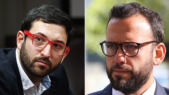 """Diputados de RD hacen dura autocrítica tras baja votación: """"Es un fracaso"""", """"nos baja la moral"""""""