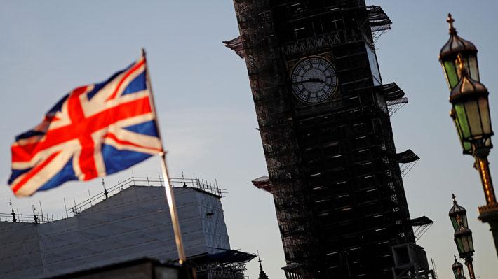 """""""Plan B"""" y enmiendas clave: Reino Unido vive nueva jornada de votación en el Parlamento a dos meses del Brexit"""