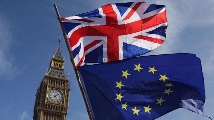 """Del """"backstop"""" al """"Maybot"""": El glosario para entender el proceso de Brexit"""