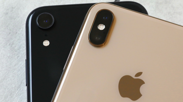 Justicia chilena acoge demanda contra Apple por obsolescencia programada de sus equipos