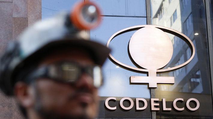 Contraloría ecuatoriana cuestiona proyecto de Codelco en ese país y arriesga suspensión