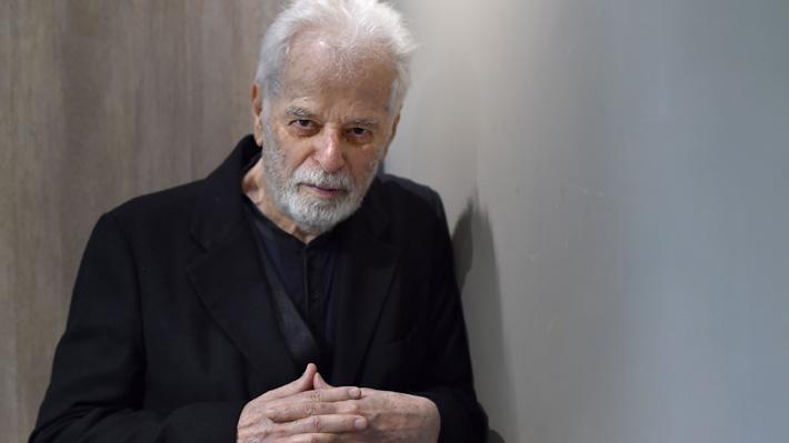 Museo de Nueva York cancela exposición de Jodorowsky: Antigua declaración del artista habría sido decisiva