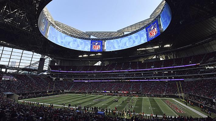 Super Bowl LIII: Cuándo es, qué equipos lo jugarán  y los millones que envuelven al evento