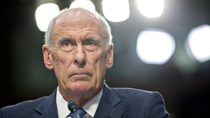 """Director de Inteligencia de EE.UU. dice que es """"poco probable"""" que Corea del Norte renuncie a todas sus armas nucleares"""