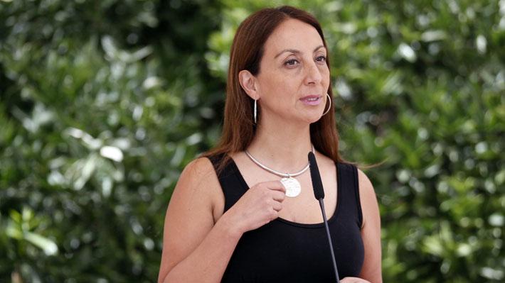 """Gobierno rechaza detención """"arbitraria"""" de equipo de TVN en Caracas y dice que están gestionando su liberación"""