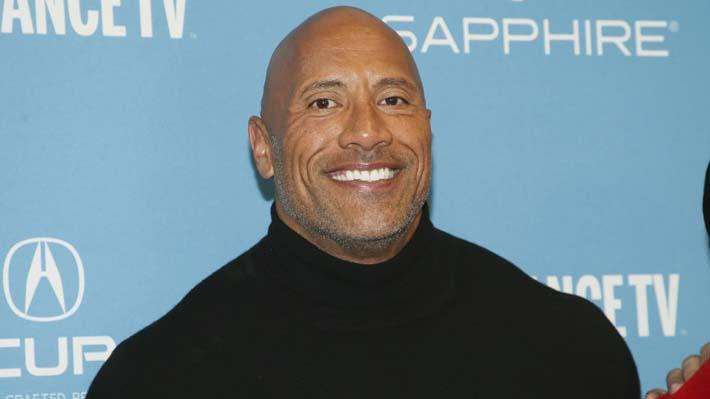 """Dwayne """"La Roca"""" Johnson confirma que no participará en """"Rápidos y Furiosos 9"""""""