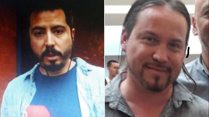 Periodistas de TVN abandonarán Venezuela esta tarde en vuelo comercial