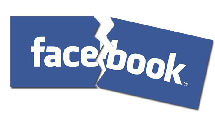 Facebook detendrá su programa de investigación de marketing en iOS, pero podría continuar en Android
