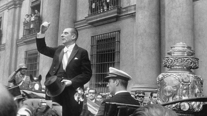 Las tesis que no se pudieron comprobar en la investigación por el homicidio del ex Presidente Frei