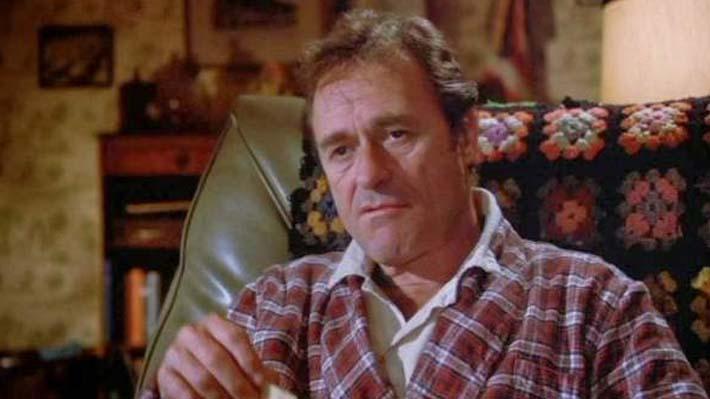 """Dick Miller, actor de """"Gremlins"""" y """"Terminator"""", muere a los 90 años"""