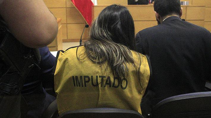 Caso Nibaldo Villegas: Defensa de Johanna Hernández logra inhabilitación de juez