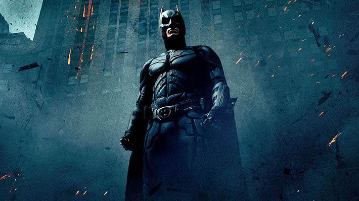 """""""Batman"""" volverá el 2021 con un nuevo protagonista: ¿qué actor lo debería interpretar?"""