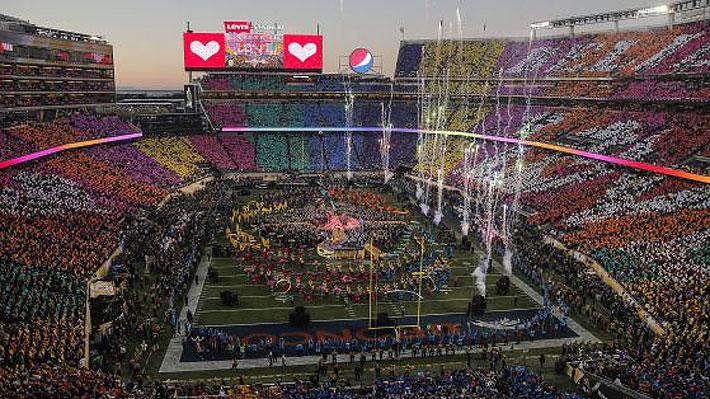 Las millonarias cifras en torno al Super Bowl: Anuncios costarán más de $117 millones el segundo