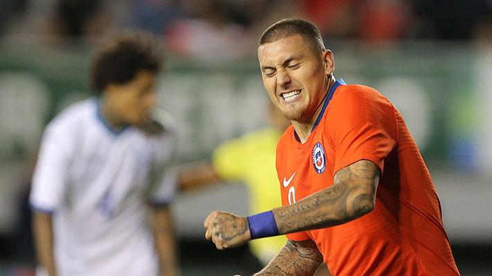 Agente de Nicolás Castillo confirma que el delantero volverá a México tras firmar con el América