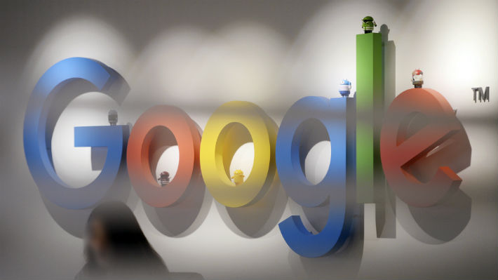 Google pide disculpas y reconoce que también utilizaba aplicaciones para monitorear a los usuarios
