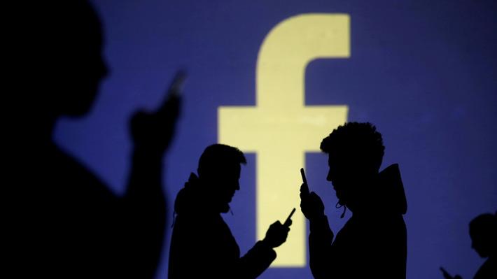 Entre errores y críticas: Facebook cumple 15 años en una etapa marcada por problemas de privacidad