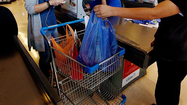 72770a714 Fin de distribución de bolsas plásticas: Otras iniciativas del Gobierno y  municipios para proteger el medio ambiente