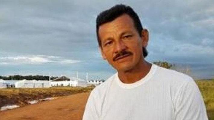 Acción militar en Colombia deja diez muertos, incluido un jefe disidente de las FARC