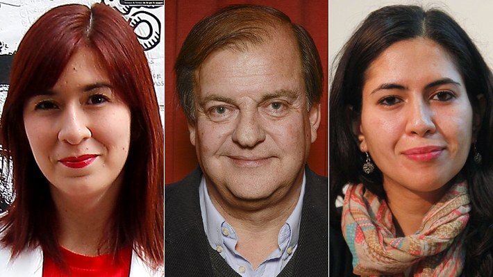 Oposición en verano: Los dirigentes que serán rostros y los temas que ocuparán a los partidos durante febrero