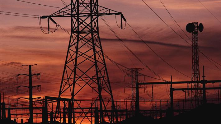 CGE informa que cerca de las 15:00 horas se repondrá el suministro tras falla en línea de transmisión en La Araucanía