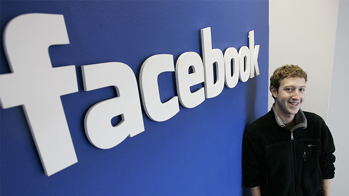 Tras analizar unos 1.400 casos, investigadores de Stanford sugieren que cerrar Facebook hace más felices a los usuarios