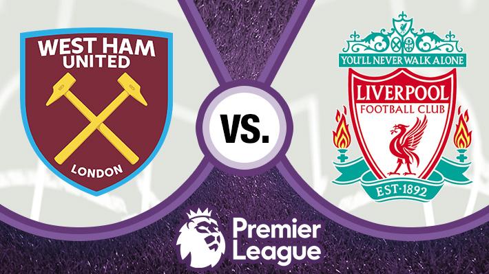Revive el valioso empate del West Ham de Pellegrini ante el Liverpool
