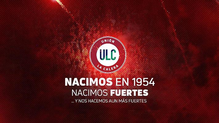 Cambio de escudo de La Calera provoca fuerte polémica y hasta una amenaza que podría empañar su debut internacional