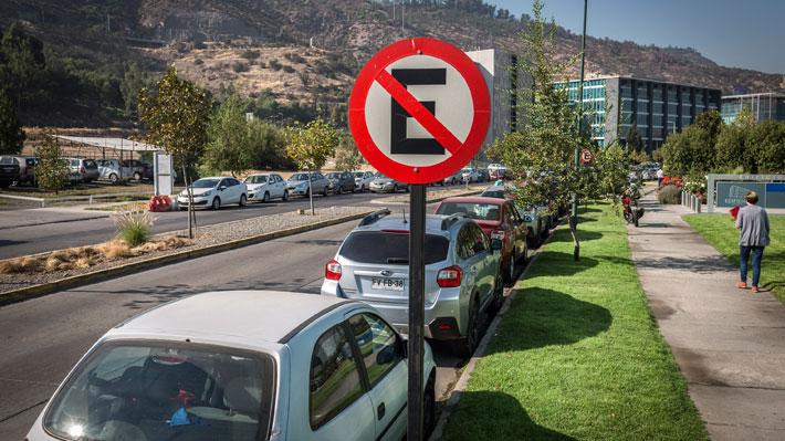 Permiso de circulación: Conoce los pasos a seguir si tu vehículo tiene multas impagas